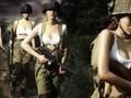 солдатские девки скачать
