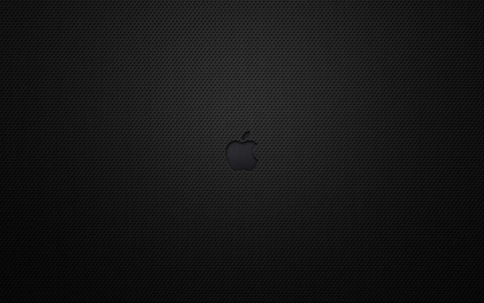 苹果壁纸 苹果高清桌面壁纸下载   (7/11) 小箭头图标亲~快来扫我下载图片