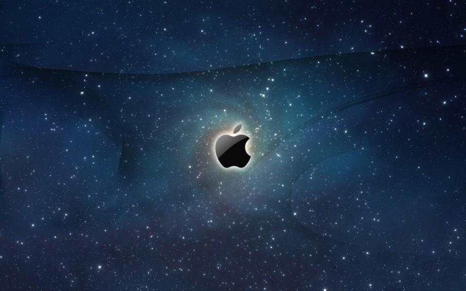 笔记本_笔记本壁纸1366x768_苹果笔记本_笔记本壁纸
