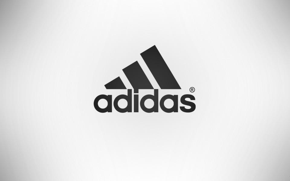 阿迪达斯(adidas)品牌壁纸