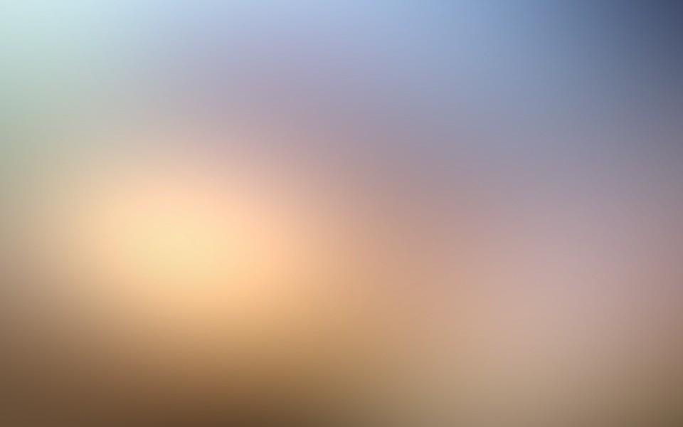 背景 壁纸 风景 天空 桌面 960_600