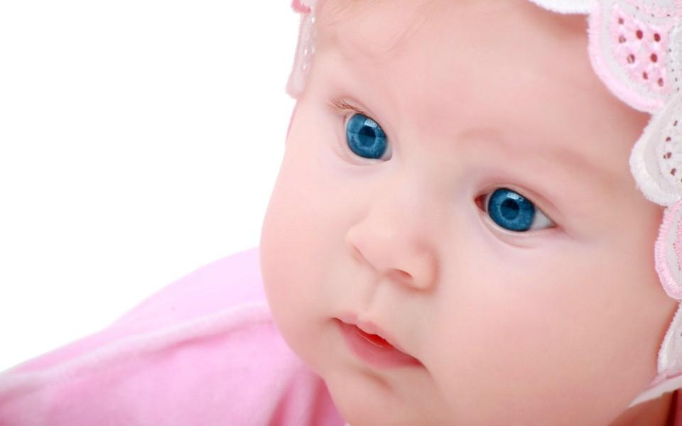电脑壁纸 可爱宝宝壁纸 国外baby酷宝宝桌面壁纸下载   (12/13) 小