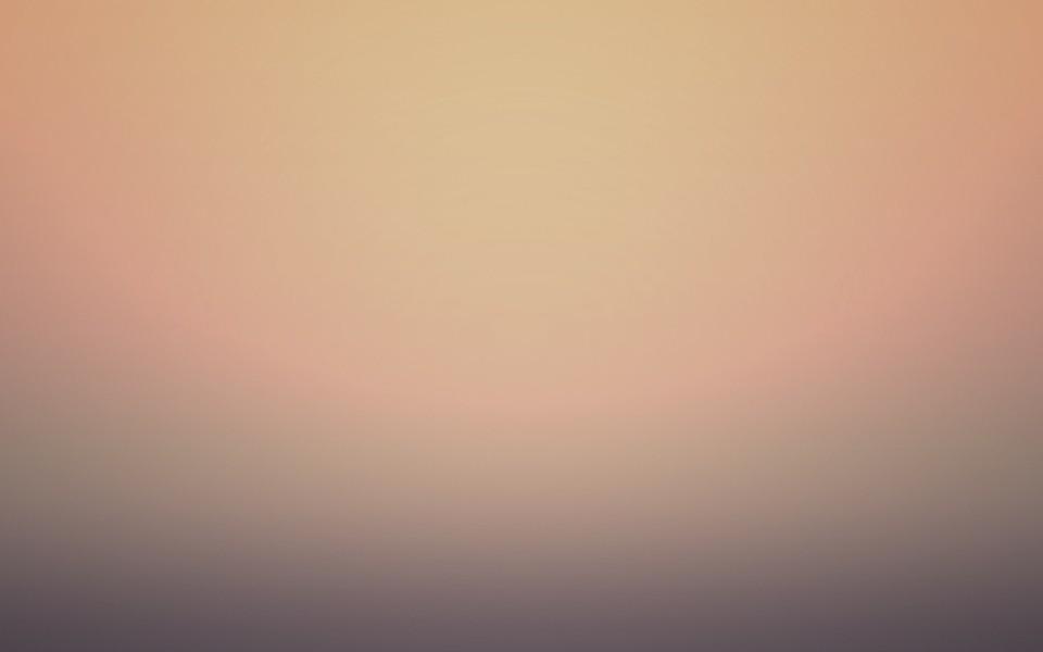纯色渐变高清桌面壁纸