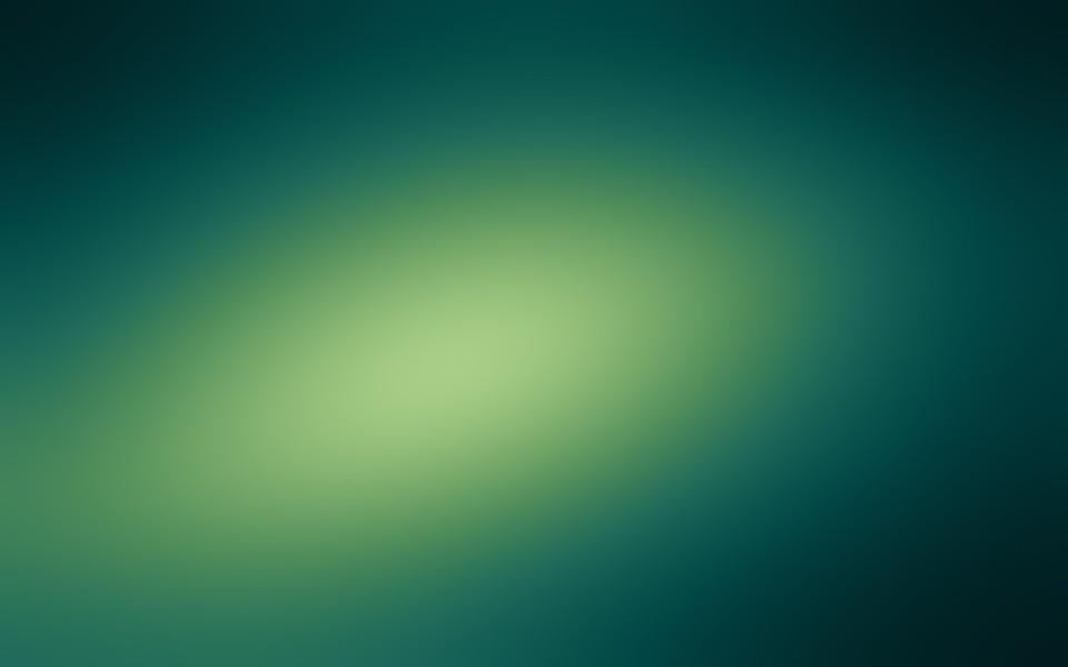 漸變圖片手繪簡單星空