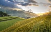 绝美山水大自然风景高清图片壁纸
