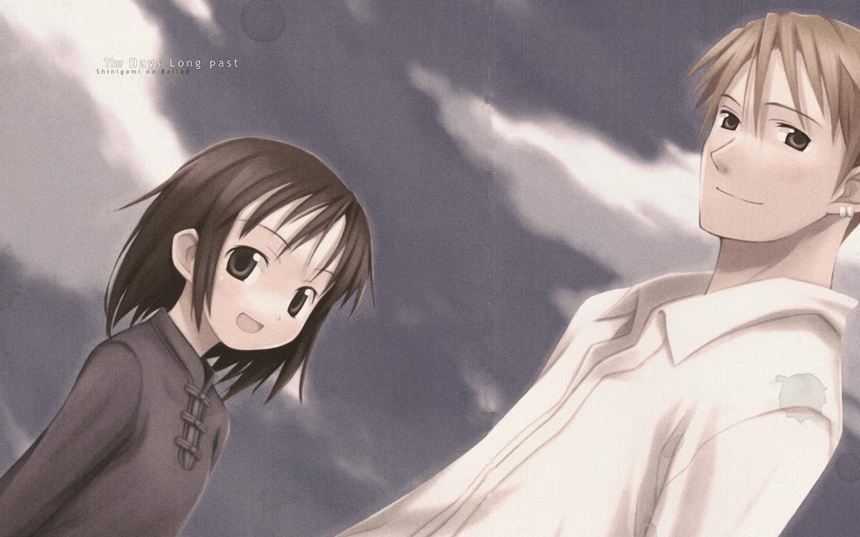 护士的h动漫_动漫美少女战士被h_美少女战士h动漫_类似美少女战士的动漫_淘宝
