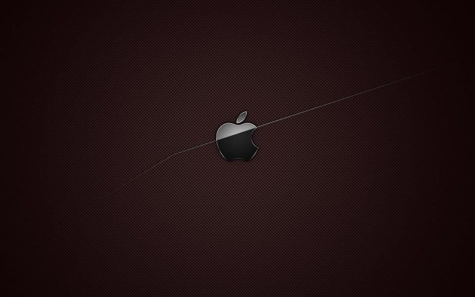 笔记本壁纸 苹果壁纸 apple主题高清桌面壁纸下载   (6/10) 小箭头图片