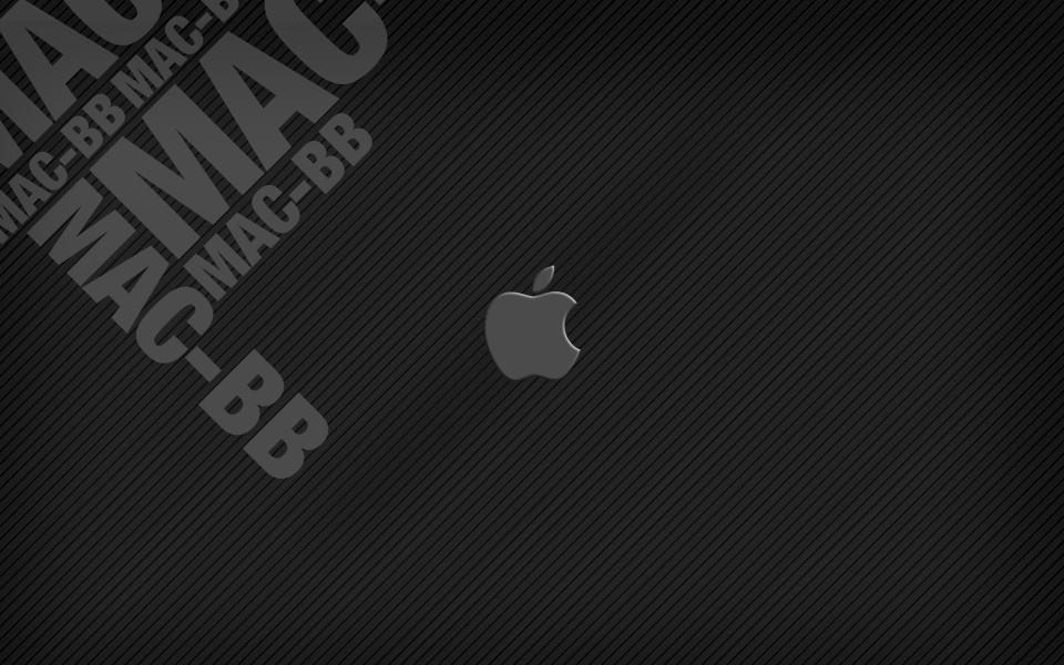 笔记本壁纸 苹果壁纸 apple主题电脑桌面壁纸下载   壁纸下载: 壁纸