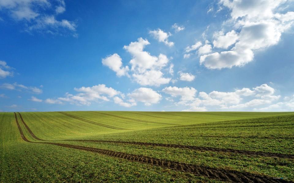 电脑壁纸 自然风景壁纸 心旷神怡的高清桌面壁纸下载   (15/15) 作者