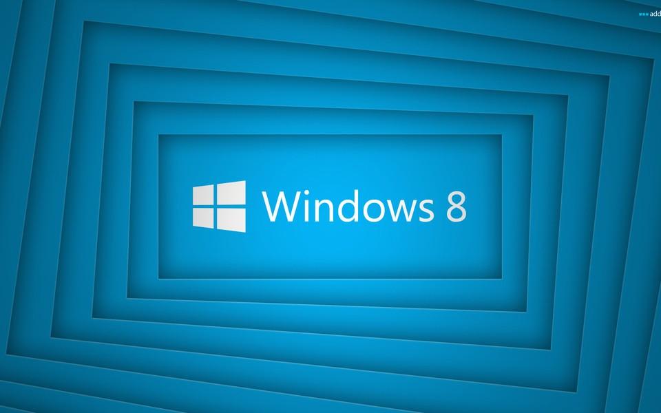 windows高清电脑壁纸