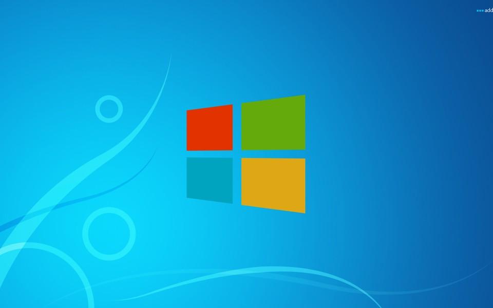 windows高清电脑壁纸 第10页-zol桌面壁纸图片