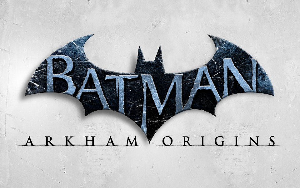 游戏壁纸 蝙蝠侠:阿甘起源高清壁纸下载   (1/13) 小箭头图标亲~快来