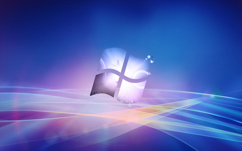 微軟windows 9寬屏壁紙 第5頁 zol桌面壁紙圖片