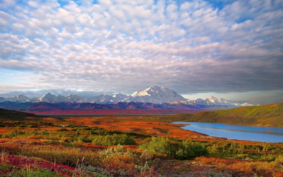自然风景高清大图 第7页-zol桌面壁纸