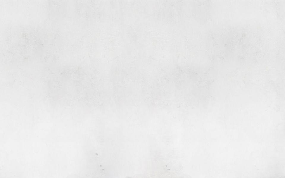 简约纯色宽屏壁纸 第13页-zol桌面壁纸