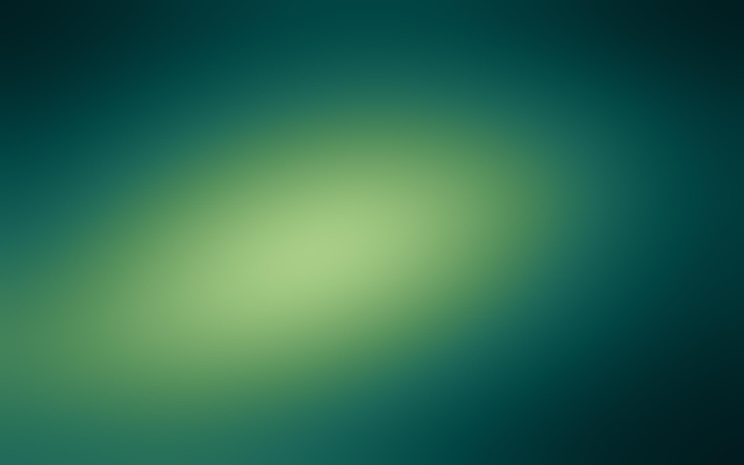 【高清图】绿色渐变抽象简约宽屏桌面壁纸 第9页-zol