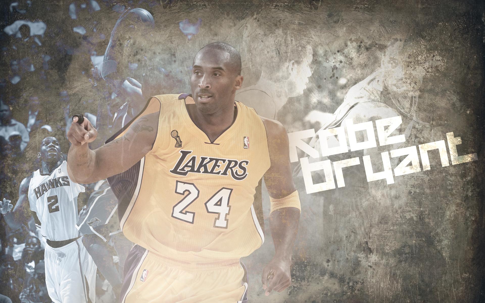 2013年NBA全明星赛壁纸图片