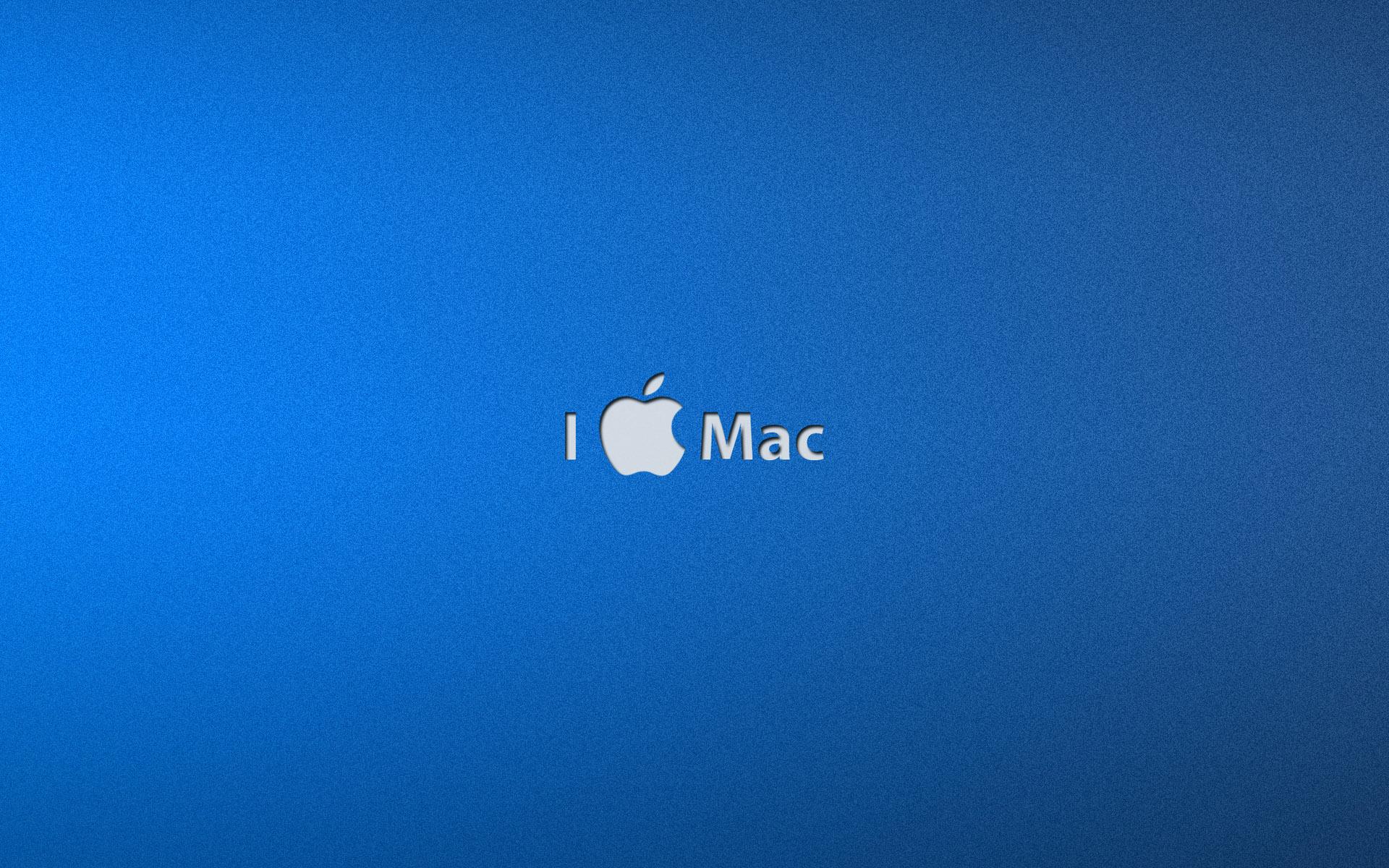 Apple主题电脑桌面壁纸