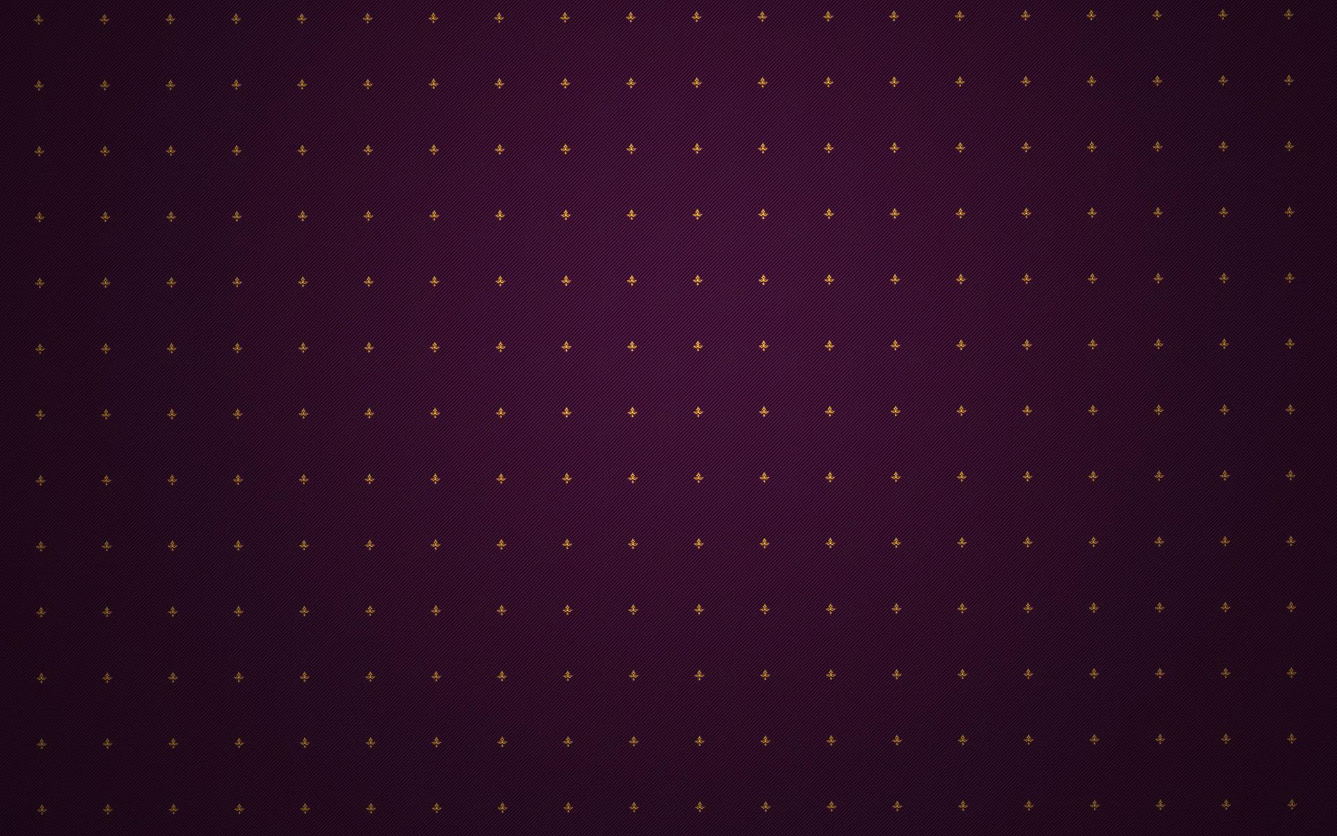 图案壁纸-zol图片频道