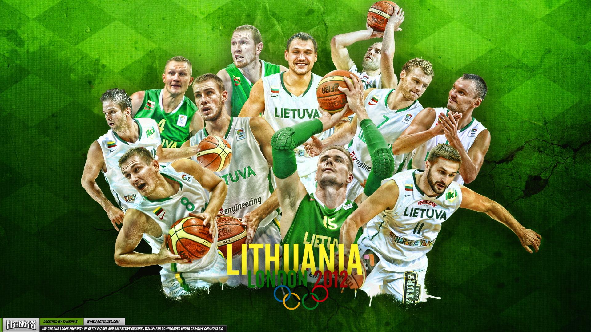 NBA球星高清壁纸图集图片