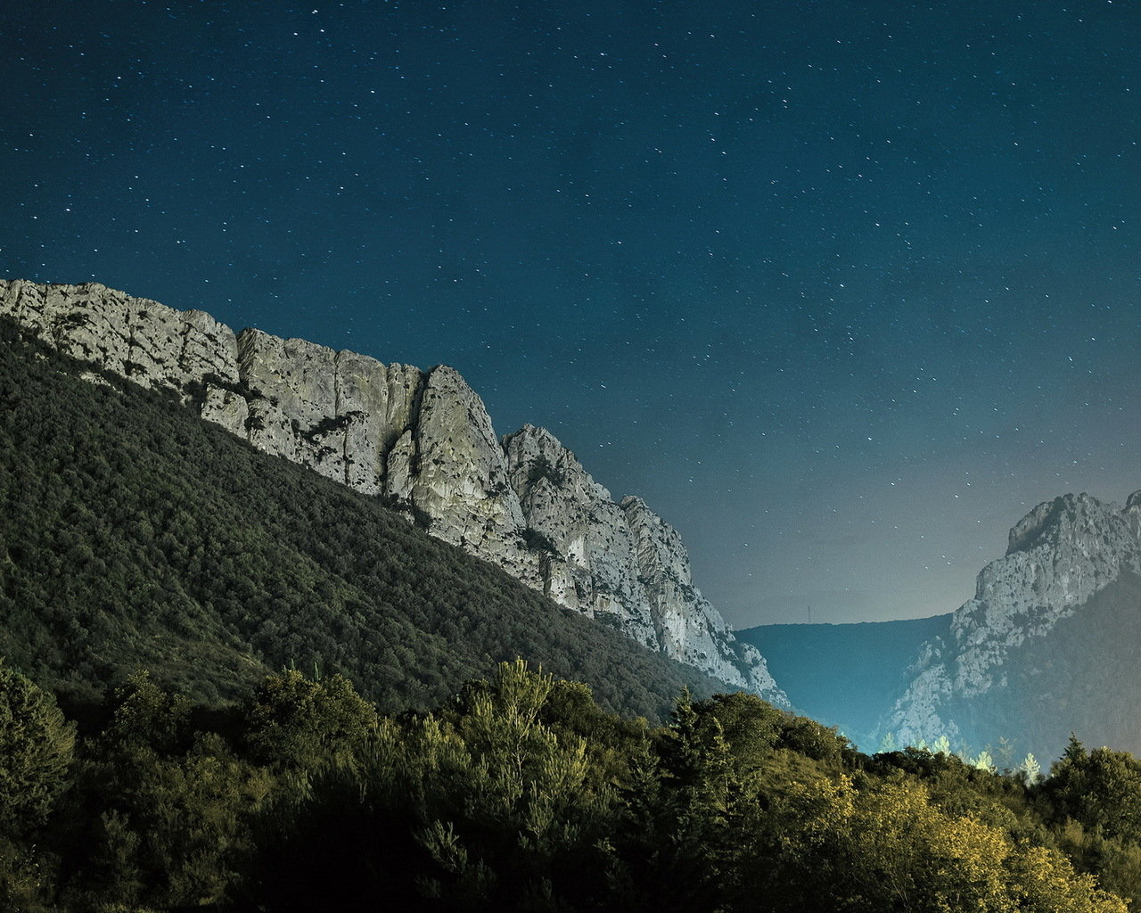 高清希腊地中海风景::地中海风景高清大图