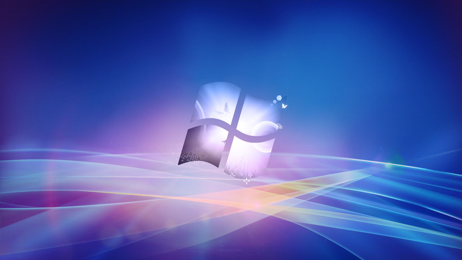 微软windows 9宽屏壁纸精美壁纸 高清壁纸 宽屏壁纸 简约壁纸 经典壁图片