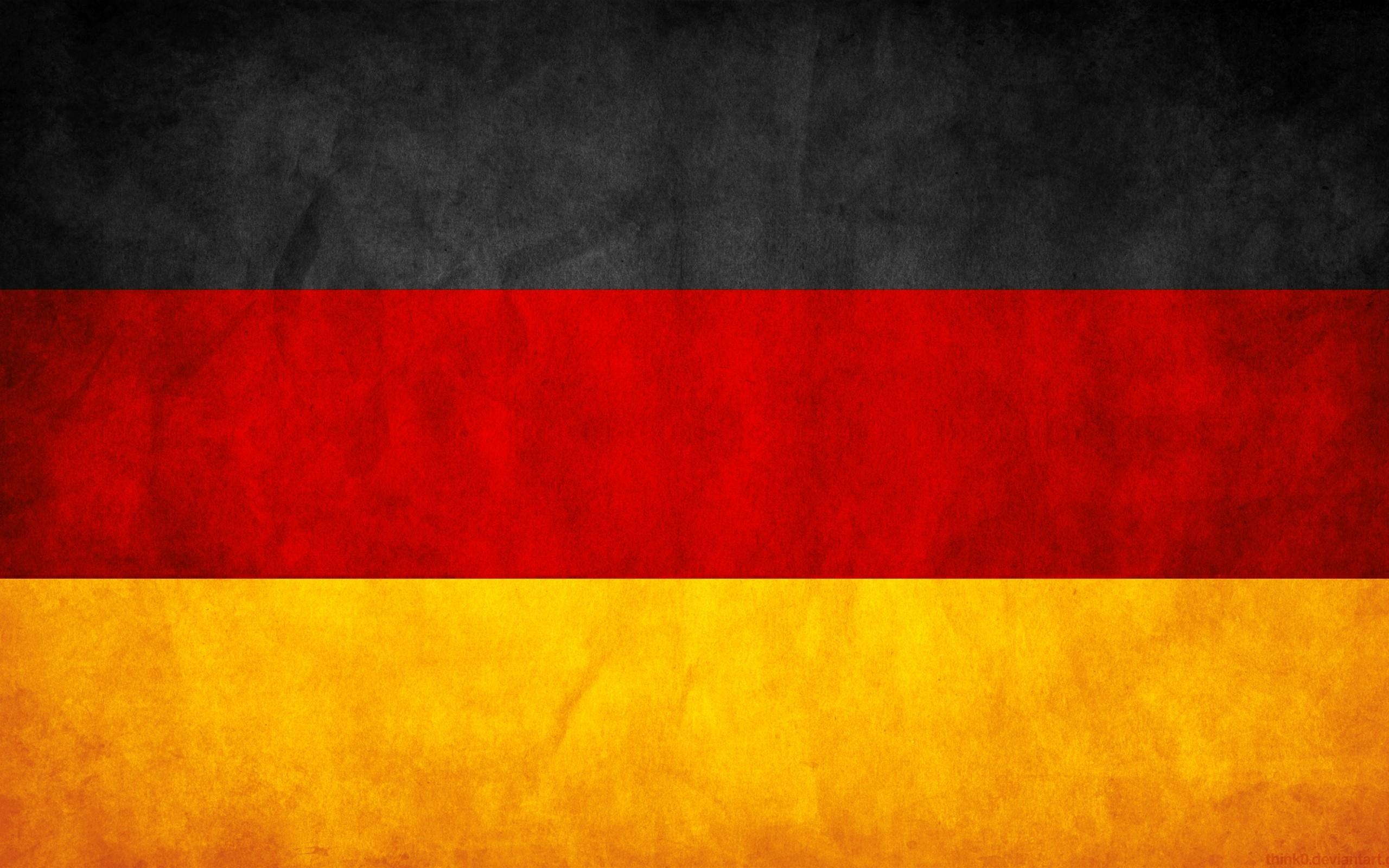 2014巴西世界杯德国国家队壁纸win7壁纸 精美壁纸 高清壁-2014世界图片