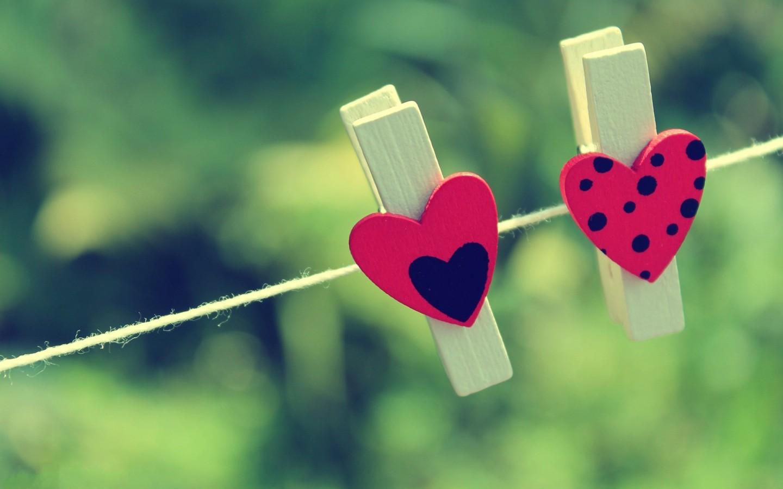 53 Best Love Hd Wallpapers Images On Pinterest: 白色简约意境唯美图片图片_白色简约意境唯美图片图片下载