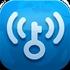 wifi����Կ��