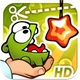 ������Cut the Rope