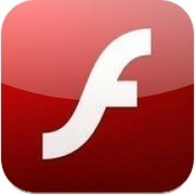 Adobe Flash Player�ֻ���ͼ