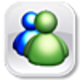 �ֻ�MSN WindowsLiveMessenger