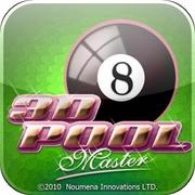顶级3D台球2 1.33