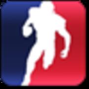 美式橄榄球THD 1.1.1