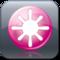 多米音乐手机版logo