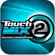 触摸混音台2 1.0.0
