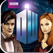 神秘博士:时间迷宫 1.0.2