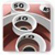 滚筒投篮 1.8.5 [汉化版]