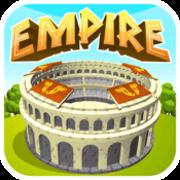 帝国故事 1.0.2