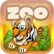 动物园的故事 1.0.4