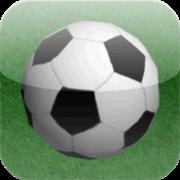 足球物语 1.0.7