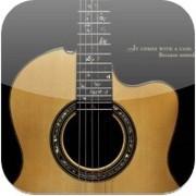 吉他独奏 1.48 [汉化版]