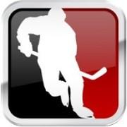 冰上曲棍球游戏 1.0.3