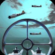 太平洋空战手机版 2.6.1