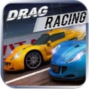 短程高速赛车 1.6.6
