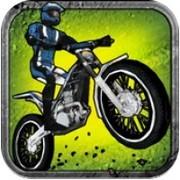 极限摩托手机版 1.2.9