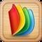 iReader阅读器logo