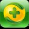 360手机卫士logo