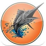 钓大鱼汉化版 1.23