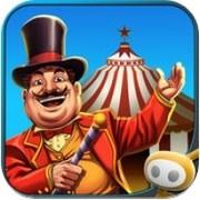 马戏城游戏 1.2.4